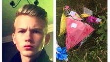 Tributes paid to 15-year-old boy who drowned in lake