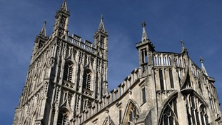 Bishop of Gloucester 'shocked and distressed' by church abuse review
