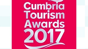 Cumbria Tourism Awards winners announced