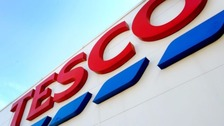 Family of Tesco call centre workers 'devastated'
