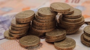 P&R oppose plans to increase income tax by £28m