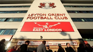 Leyton Orient bought by consortium headed by Dunkin Donuts chief and life-long fan