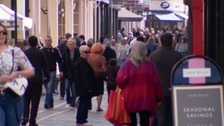 Jersey population rises by 1,500