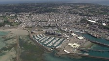 Plans to introduce new tax on developments in Jersey