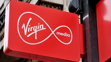 Virgin Media customers urged to change router passwords