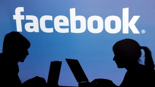 Facebook unveils plan to tackle online extremism