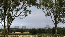 """High cost and risky deal"" for Hinkley Point C"