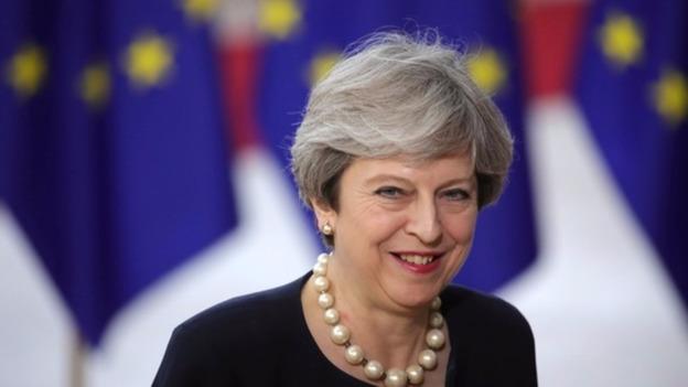 May_EU