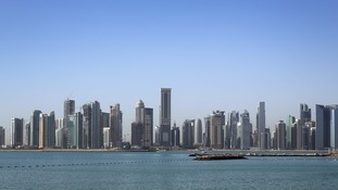 Arab states issue steep demands to Qatar in bid to end crisis