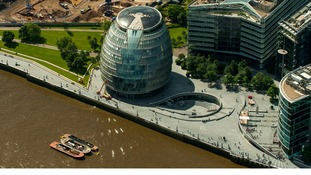 The London Assembly will discuss proposed Accident and Emergency closures later.