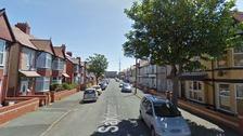 Sandringham Avenue