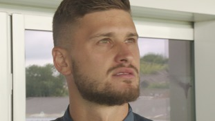 Mateusz Klich has joined Leeds United today