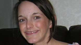 Jane Clough, who was murdered by her violent ex-partner