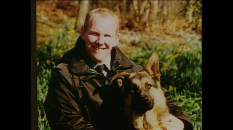 Dog Kennels Nottinghamshire