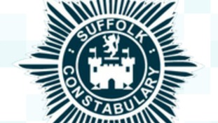 Appeal for witnesses
