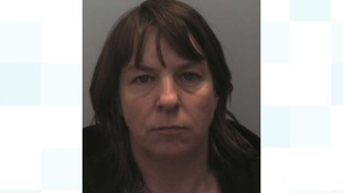 Woman steals over £150,000 from elderly victim