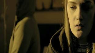 Kayleigh's Love Story wins four national awards