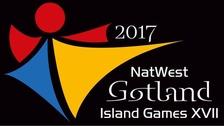 Gotland 2017 - Day 1