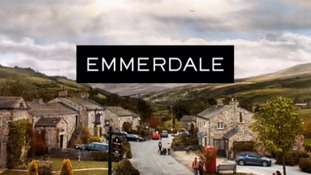 Emmerdale opening titles
