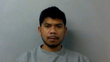 Jailed for life after stabbing a father to death in Oxford