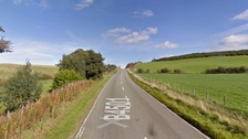 Police appeal for witnesses after biker dies in crash