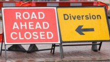11 weeks roadworks on one of Durham's busiest junctions