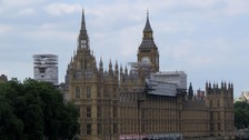 Email accounts 'compromised' in Parliament cyber attack