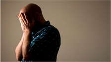 Public consultation on improving mental health services