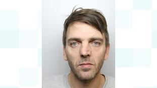 Man jailed for 23 years for 'monstrous' murder of partner