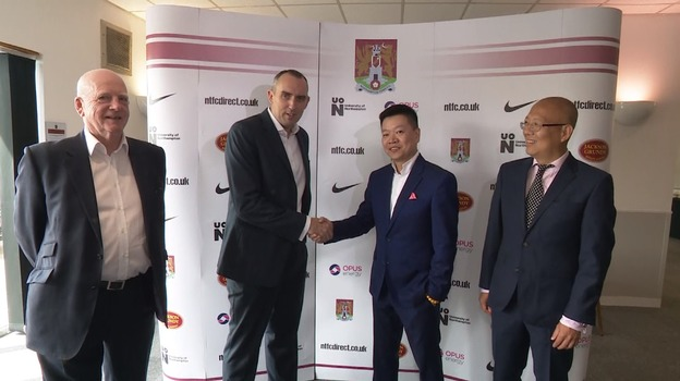 NORTHAMPTON_TOWN_PRESSER.Consolidated.01