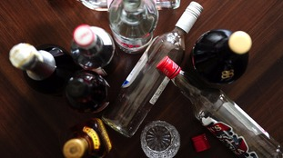 Wales to introduce minimum price for alcohol as First Minister sets of legislative priorities