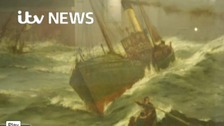 £27.5 million scheme to promote Hull's maritime past