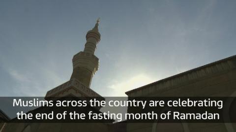 Eid_video