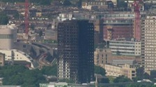 Council to carry out safety tests on all high rise accommodation after Grenfell Tower disaster