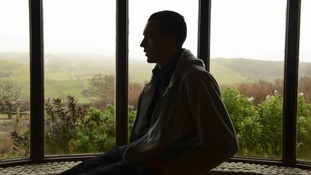 Mental health patients sent long distances for care 'endemic in NHS'