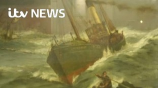 Lottery funding to back £27.5 million scheme to promote Hull's maritime past