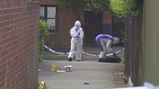 Tenth arrest in Oxford 'brawl' murder investigation
