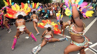 St Paul's Carnival safe after Arts Council funding announcement