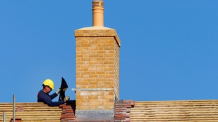 Rogue roofers charge man £5k for repairs in Melrose