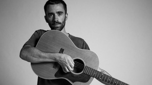 Michael Bernard Fitzgerald will perform before Bryan Adams in the Get Up tour at Bitts Park