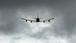 Carlisle Airport plans set for take off with £4.75m government funding