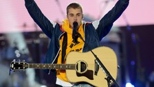 Ticket to see Justin Bieber? Here's what you need to know