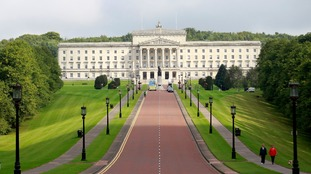 Stormont power-sharing talks continue in last-ditch bid to settle power-sharing deal