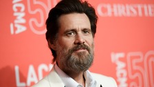Carrey to face wrongful death lawsuit over girlfriend's suicide
