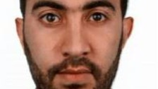 London Bridge terrorist 'entered UK under false name'
