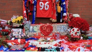 Six to face criminal charges over Hillsborough disaster