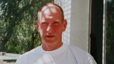 Body found in search for missing Kendal man