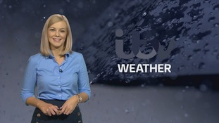 Wales weather: Some rain over the coming days, but drier this weekend