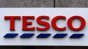 Tesco axing 1,200 jobs at Hertfordshire headquarters