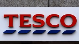 Tesco headquarters axing 1,200 jobs at Hertfordshire headquarters